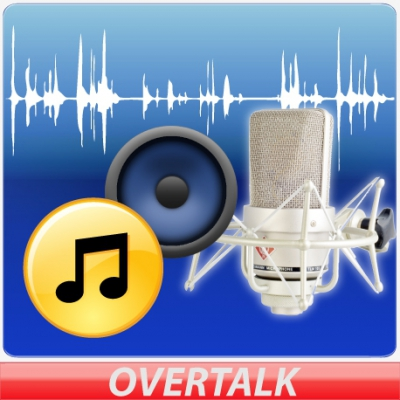 Schlager Fluid Overtalk Loop 01 15sec.