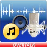 Overtalk 01