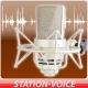 Sation-Voice 01