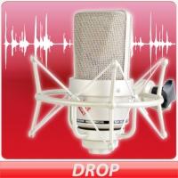 Das Schlager Radio, Deine Lieblingsmusik, 24Stunden, nur im Internet