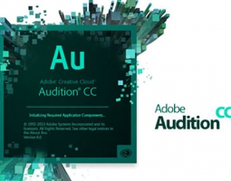 Jingle Bastellbude - Short Video Tutorial- Jingle Cut mit Adobe Audition