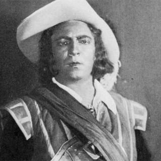 Fritz-Krauss