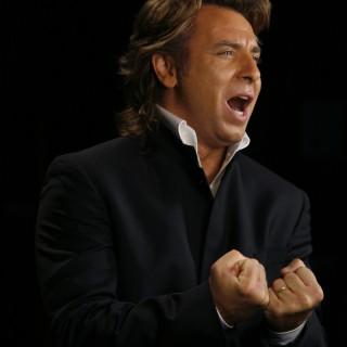 Roberto-Alagna-klein