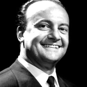 Tito-Gobbi